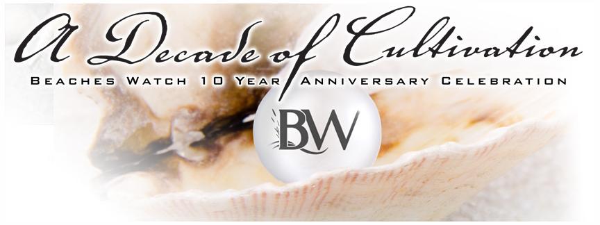 BWH 10 yr FB Cover