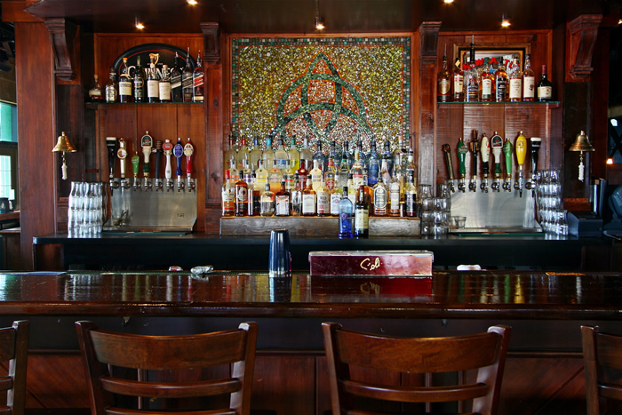 Drinks Fionn Maccool 39 S Irish Pub And Restaurant Jacksonville Florida