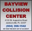 ccbayview_collision_center