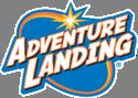kindadventurelanding